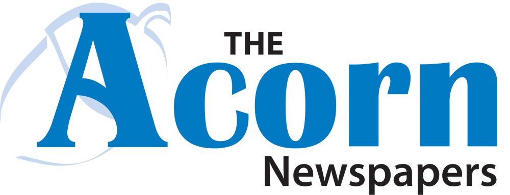 The-Acorn-Newspapers-1000px