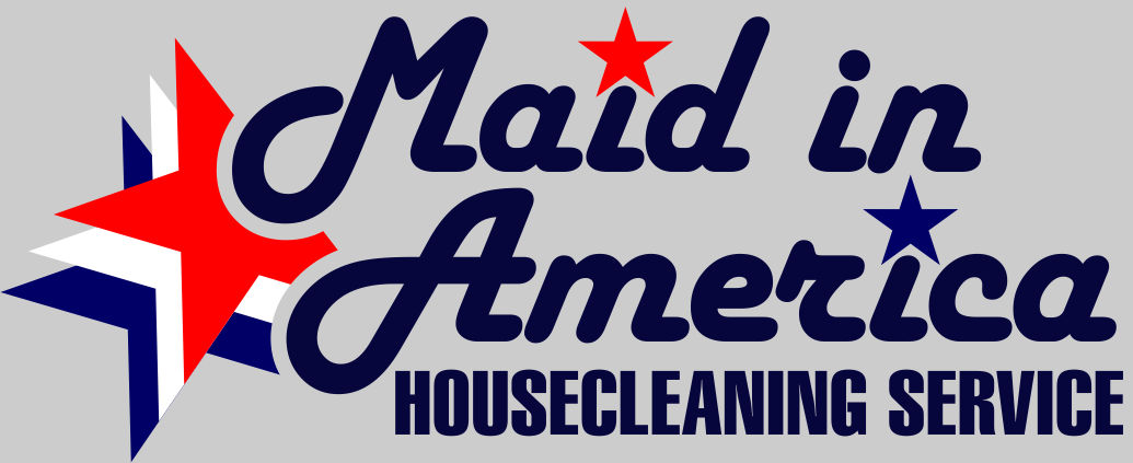 maid in america
