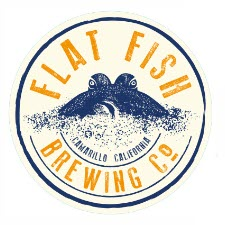 Flat Fish Brewing Co2