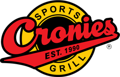 cronies-logo-registered-small