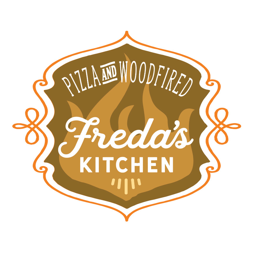 friedas kitchen