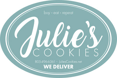 julies cookies small