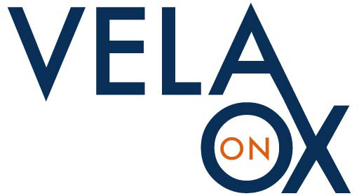 Vela-on-Ox_logo-01